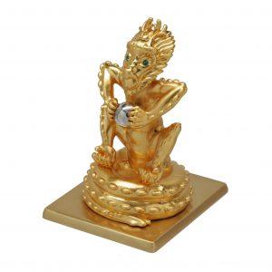Z Dragon Gold