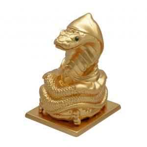 Z Snake Gold