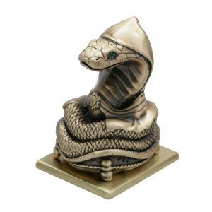 Z Snake Bronze