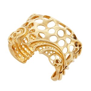 Octopus Cuff Only